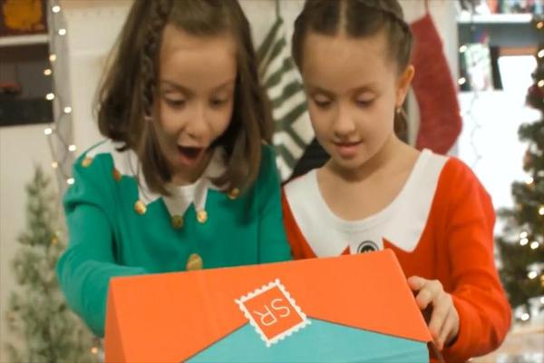 How One 'Shark Tank' Startup Is Disrupting the Highly Competitive Toy Business