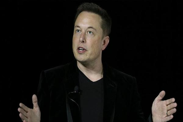 Forget the Model 3, Elon Musk Wants to Revolutionize How You Travel