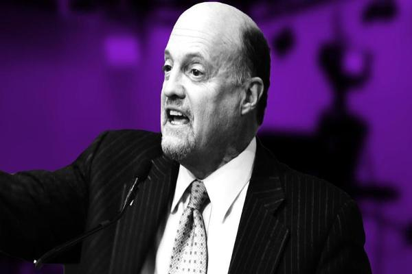 REPLAY: Jim Cramer on the Markets, Oil, Starbucks, Tesla, Okta and Red Hat