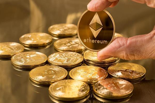 This Is How Ethereum Can Be a Brand New Source of Revenue for News Publishers