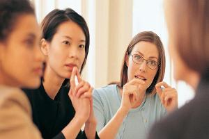 Gender Diversity in the Boardroom