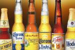 Jim Cramer: There Are Plenty of Shorts in Constellation Brands