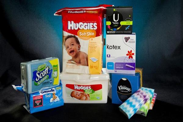 Kimberly-Clark Could Be a Huge Buying Opportunity for Kraft-Heinz, Jim Cramer Says
