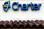 Closing Bell: Charter Gets Approval for Time Warner Cable Takeover