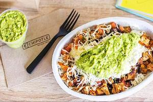Chipotle Stock May Be Bottoming Out, But That Doesn't Mean it Set to Soar, According to Jim Cramer