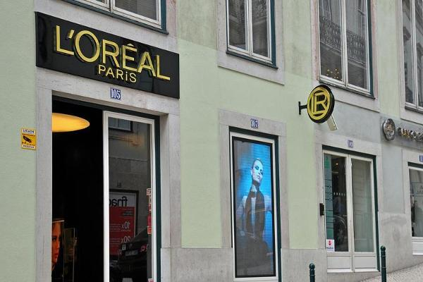 Jim Cramer on L'Oreal's Deal for Valeant's Skin Care Lines