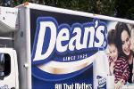Dean Foods Benefits From Lower Milk Costs, Dish Loses Subscribers