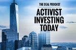 Activist Investing Today Podcast: Doyle Targets Proxy Advisers