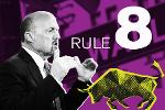 Jim Cramer's Investing Rule 8: Buy Best-of-Breed Companies