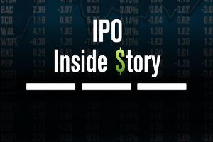 International IPOs for Risk-Taking Investors