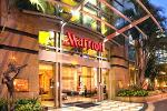 Video: Marriott's CEO: We Are 'Relaunching' Sheraton