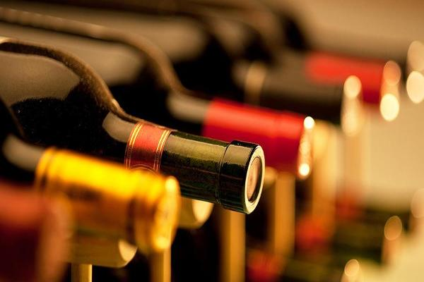 Does More Expensive Wine Actually Taste Better?