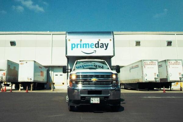 Jim Cramer on Amazon Prime Day: Watch Costco Shares