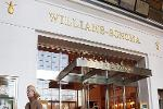 Jim Cramer Isn't a Fan of Tiffany or Williams-Sonoma's Stock