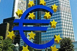 How the Federal Reserve Is Parsing the European Central Bank's Policy Changes
