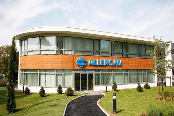 Allergan Drug Price Hikes Are in Effect, Though Increases Are Modest