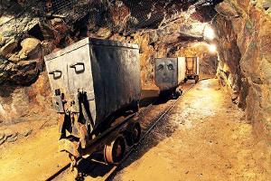 Four Great Gold Miner Stocks to Buy Right Now