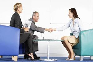 Seven Essential Hiring Tips for Managers From a Career Expert