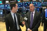 Video: Jim Cramer on Square, Bitcoin, Amazon, Home Depot and Activision Blizzard