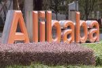 Jim Cramer Reveals Why Alibaba Shares Are Higher Again