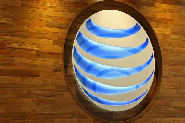 What You May Not Know About AT&T