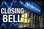 Closing Bell: Shareholders Re-Elect Viacom Board; U.S. Stocks Stall