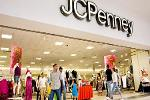 What to Watch Friday: J.C. Penney Results