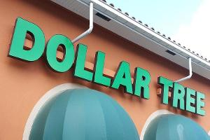 The Consumer is Feeling Better, and Jim Cramer Says That's Why Dollar Tree's Earnings Fell Short
