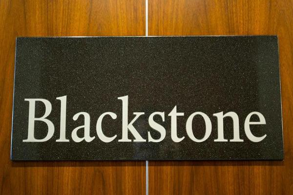 Blackstone Purchases TeamHealth for $6.1 Billion