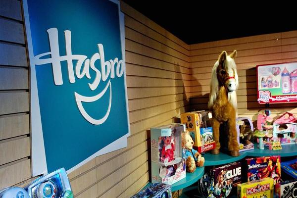 Star Wars Sales, Inventories in Focus for Hasbro Third Quarter