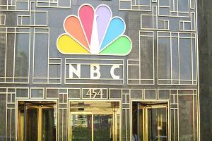 NBC Expects 2016 Olympic Advertising Sales to Top $1 Billion