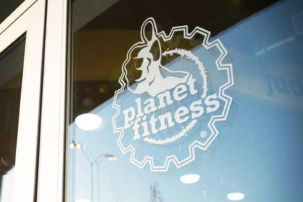 Planet Fitness CEO on Plans to Take the Brand International