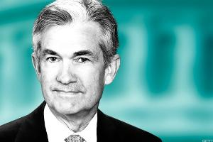 Who Is New Federal Reserve Chairman Jerome Powell?