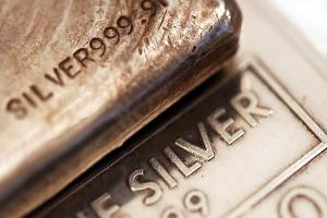 Gold, Silver Are Your Safest Bets Right Now - David Morgan