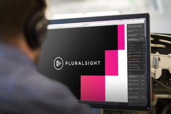 Video: One-on-One With Pluralsight's CEO Following Its Successful IPO