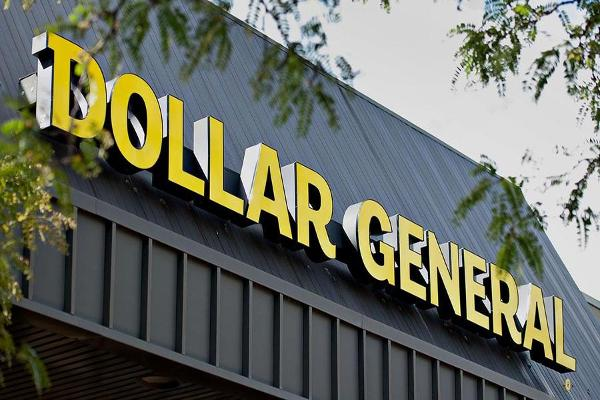 Here Is What Dollar General's Disappointing Quarter Says About the Consumer