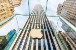 Jim Cramer: Why I am So Bullish on Apple's Services Revenue