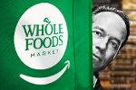 Amazon's One-Year Anniversary of Buying Whole Foods: A Whole Lot of Silly Hype
