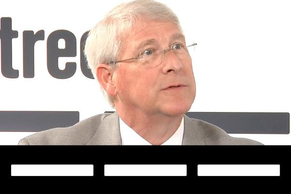 Sen. Wicker Sour on Obama's Economic Leadership