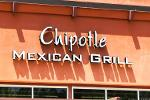Chipotle's Comeback: Jim Cramer Explains Why He Likes the Earnings Report