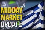 Greek Uncertainty Ripples Through Markets as Deal Hope Fades