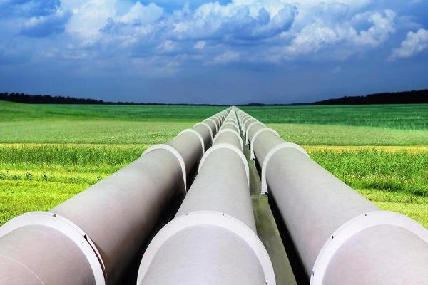 Jim Cramer Says TransCanada's Secret Weapon Is Natural Gas