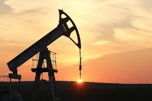 Closing Bell: Crude Oil Rebounds After Slump