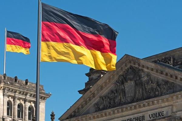 This Could be a Defining day for United States-German Relations