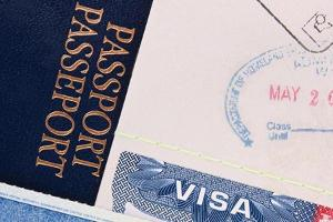 Visa Applicants From Six Muslim-Majority Countries Must Meet These Criteria