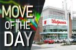 Walgreens Boots Alliance Leads S&P 500 on Strong Earnings Growth