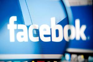 Facebook, Schwab & Salesforce are Must Own Stocks