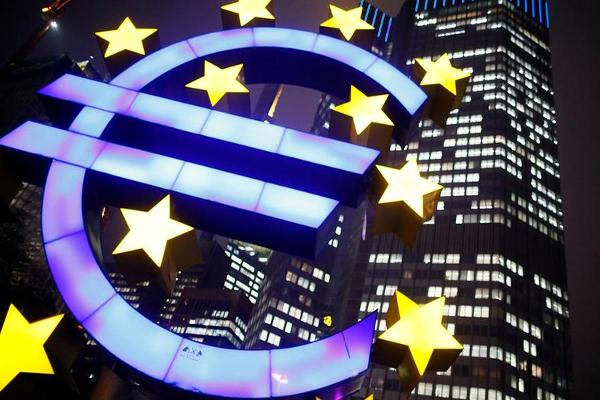Here Is What to Expect From the European Central Bank's December Meeting