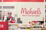 What to Watch Tuesday: Michaels, Toll Brothers Report Earnings