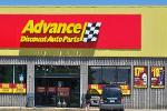 Midday Report: Advance Auto Parts Drags on S&P 500; Wall Street Rally Stalls